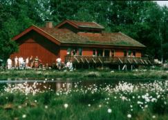 Haus im Moor Goldenstedt