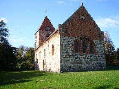 Heidedorf Dötlingen