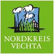 Tourismusverband Nordkreis Vechta