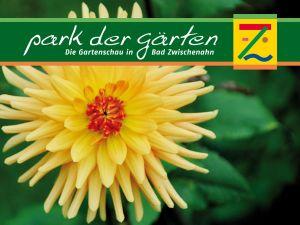 Landesgartenschau Park der Gärten