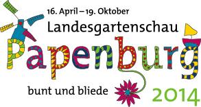 Landesgartenschau Papenburg, Gartennetzwerk.com